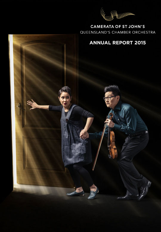 2015_Annual_Report_FINAL-1