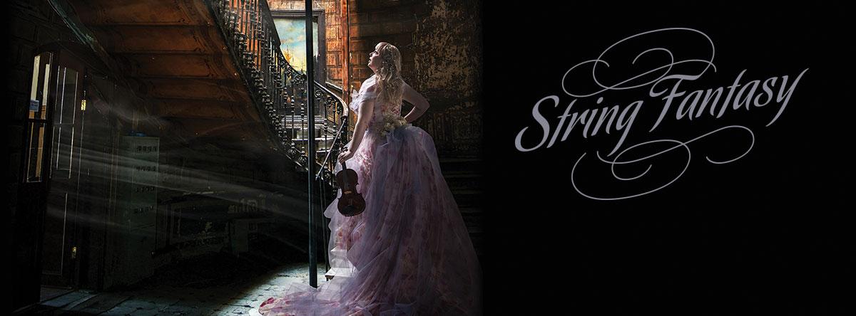 Seasons-Slider-string