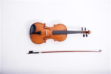 Jason Tong's Violin.jpg