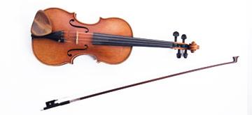 brendan-joyce-violin