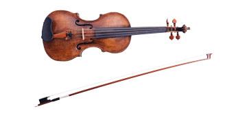 jonny-ng-violin