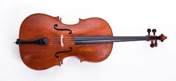 katherine-philp-cello