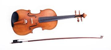 sally-ann-violin