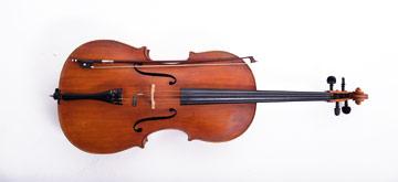 shannon-tobin-cello