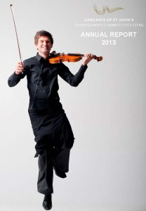 2013 Annual Report_web