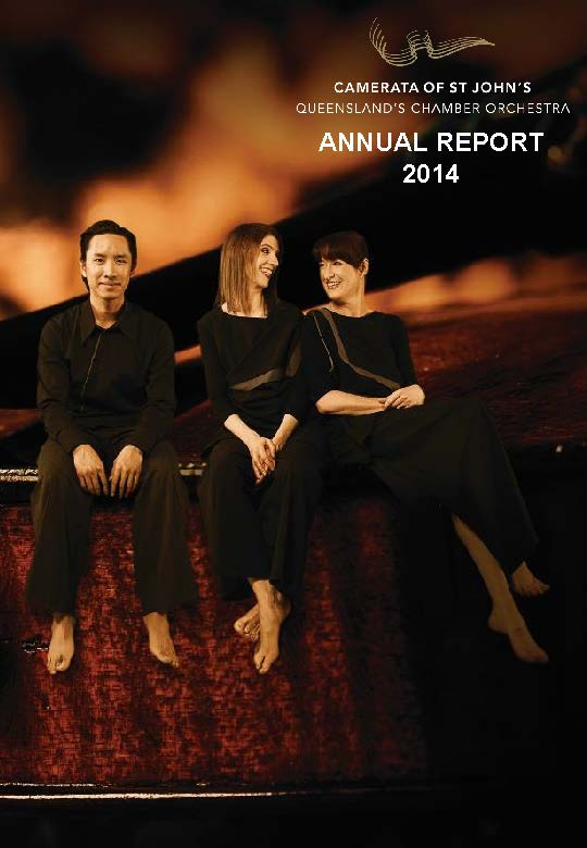 2014 Annual Report_web