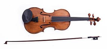 alice-buckingham-viola