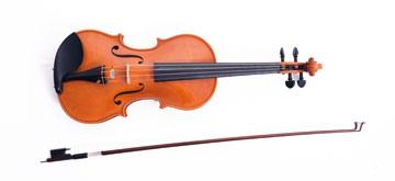 nicholas-thin-violin