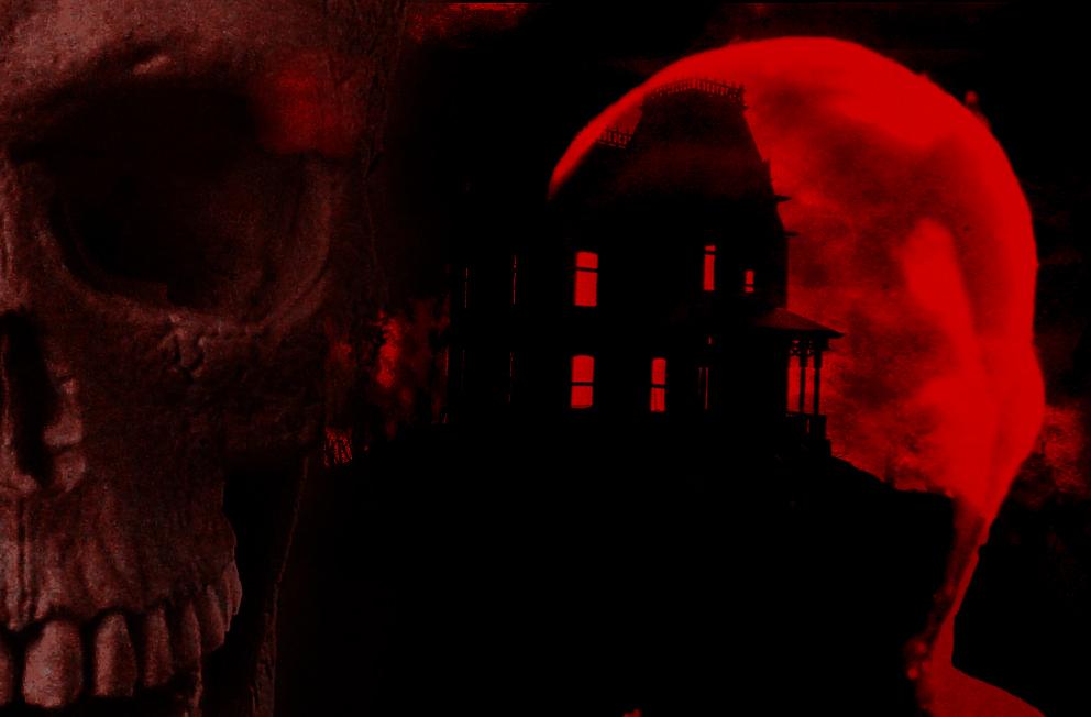 Psycho Suite_filmstill04