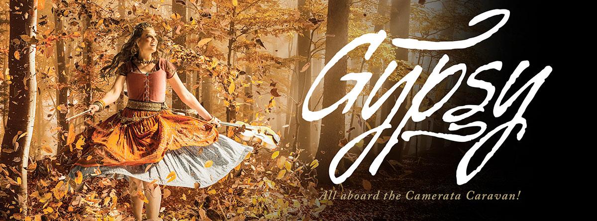 performance_slider-gypsy
