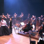 Camerata - Queensland Chamber Orchestra