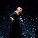 rumour-has-it-naomi-price-as-adele-image-4-by-dylan-evans