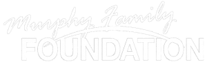 Murphy Family Foundation