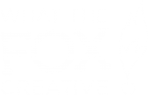 What The Fox Creative