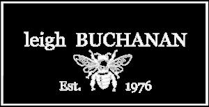 leigh buchanan